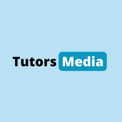 tutorsmediavideos